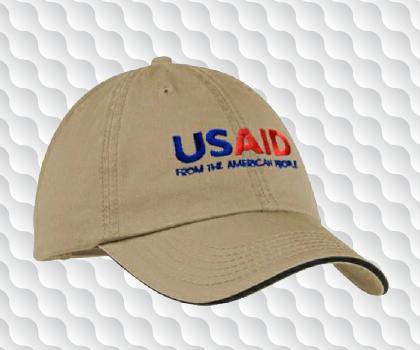 caps branding nairobi