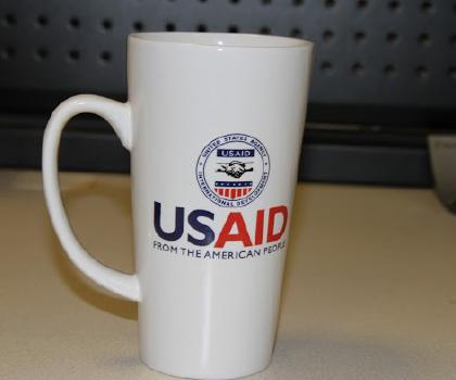 mugs branding nairobi