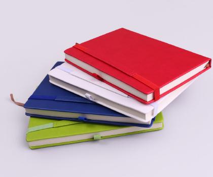 Notebooks branding Nairobi