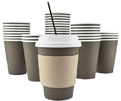paper cups branding Nairobi